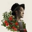 ハイビスカス/しおり 【初回限定盤】(+DVD)