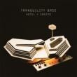 Tranquility Base Hotel & Casino (アナログレコード/6thアルバム)
