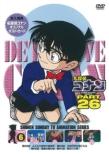 名探偵コナン PART 26 vol.6