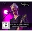 Live At Rockpalast: Leverkusen 2005 (2CD+DVD)