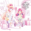 First Color:PINK <TVアニメ/データカードダス『アイカツフレンズ!』挿入歌シングル1>