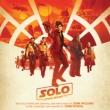 Solo: A Star Wars Story (Original Soundtrack)
