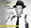 Anytime, Anywhere (5CD)