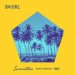 Summertime / LOVE OCEAN / Higher 【Summertime盤】