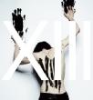 Xlll 【数量限定豪華盤】(2CD+Blu-ray)