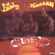 Funky Nassau (アナログレコード)
