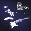 Eric Clapton: Life In 12 Bars (4枚組アナログレコード)
