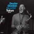 Tokyo 1975 (180グラム重量盤レコード/Elemental)