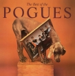 Best Of The Pogues (アナログレコード)