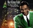 Nat King Cole (3CD)