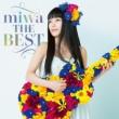 miwa THE BEST 【完全生産限定盤】(2CD+Blu-ray+Tシャツ)