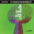 春の祭典:ユージン・グーセンス指揮&ロンドン交響楽団 (高音質盤/45回転/2枚組/200グラム重量盤レコード/Everest/Classic Records)