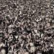 Listen Without Prejudice, Vol.1 (Standard Jewel-case Version)