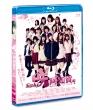 映画「咲-Saki-阿知賀編 episode of side-A」通常版Blu-ray