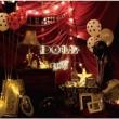 DOLL Btype 【初回限定盤】(+DVD)