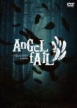 AnGeL fAlL 【通常盤】