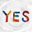 YES 【初回限定盤】(+DVD)