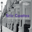 Orch.works: E.coates / Lso Lpo New Queen' s Hall Light O Etc