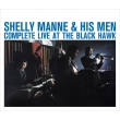 Complete Live At The Black Hawk (4CD)