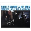 Complete Live At The Black Hawk (4CD)