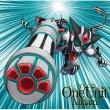 One Unit <TVアニメ『プラネット・ウィズ』OP主題歌>