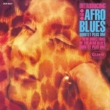 Introducing The Afro Blues Quintet Plus One New Directions Of: (紙ジャケット)