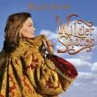 Wilder Shores (アナログレコード)