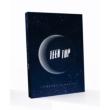 8th Mini Album: SEOUL NIGHT (B Ver.)