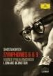 Sym, 6, 9, : Bernstein / Vpo
