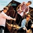 MILESTONE 【初回限定盤A】(CD+DVD)