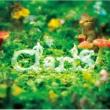 CheerS 【初回生産限定盤】(+DVD)