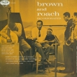 Brown And Roach Incorporated +3