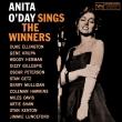 Anita O' day Sings The Winners