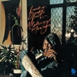 Funky Snakefoot (Blue Note Bnla 999 Series 2nd Edition)