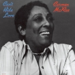 Can' t Hide Love (Blue Note Bnla 999 Series 1st Edition)