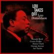 Lou Takes Off (180グラム重量盤レコード/Vinyl Passion)