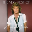 Very Best Of Andy Gibb