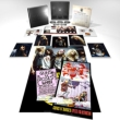 APPETITE FOR DESTRUCTION [Super Deluxe Edition] (4CD+1Blu-ray)