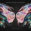 Gravity [Deluxe Edition]