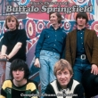What' s That Sound?: Complete Albums Collection (5CD)