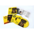 Why The Long Face (Deluxe Expanded Boxset)(4CD)