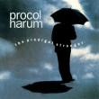 Prodigal Stranger (Remastered & Expanded Edition)