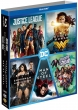 【初回仕様】DC 5フィルムコレクション(5枚組)