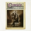 Boyer & Talton (Expanded Edition)