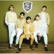 5 【初回限定盤A】 (CD+DVD)