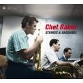 Strings & Ensemble (2CD)