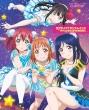 ラブライブ!サンシャイン!! TVアニメオフィシャルBOOK 2