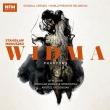 カンタータ『幽霊』 アンジェイ・コセンジャク&ブロツワフ・バロック管弦楽団、NFM合唱団、他