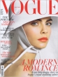 VOGUE (UK)(Jun)2018