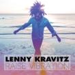 Raise Vibration [Deluxe Edition]